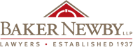 Baker Newby Full-Service Lawyers