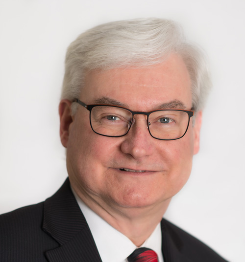 Ronald A Kelly Partner Baker Newby Full Service Lawyers